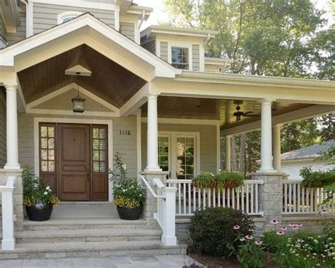 137289488615466186 Home Decor Traditional Entry.   House