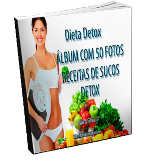 Fit Detox Ebook by Ch 225 Que Seca Barriga E Ameniza A Menopausa