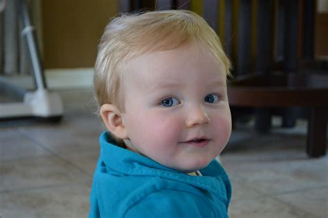baby boy haircuts before and after toddler boy haircuts 2015 memes
