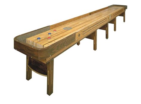 bar shuffleboard table for sale shuffleboard tables for sale home office commercial