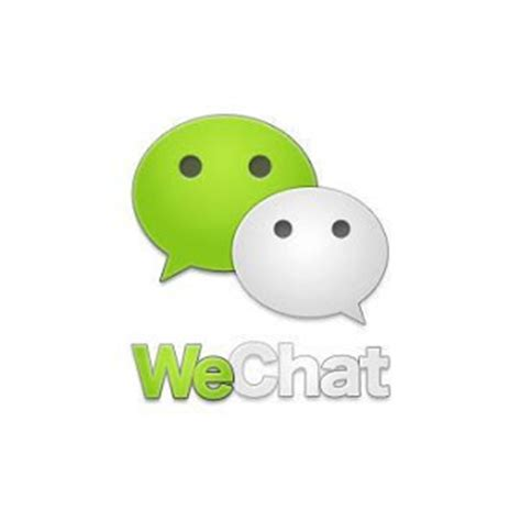 whatsapp messenger free for android tablet free whatsapp messenger for android tablet