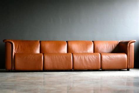modular sofas for sale large modular sofa by wittmann moebelwerkstaetten austria