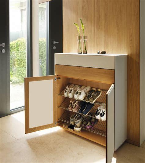 Rak Sepatu Gantung Kayu 10 trik praktis menyimpan sepatu rumah dan gaya hidup