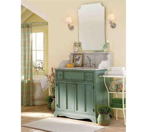 pottery barn bathroom mirrors decor ideasdecor ideas