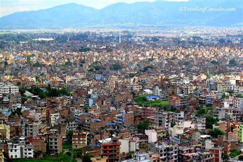 Search For In A City Kathmandu City 187 Travel