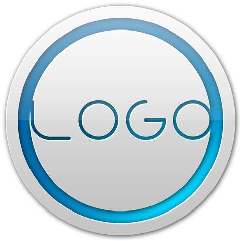 design a professional logo my logo design clean professional logo