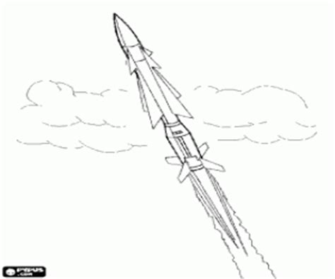 rocket launch coloring page space transportation coloring pages printable games