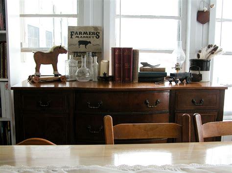 duncan phyfe china cabinet value 100 duncan phyfe dining table worth duncan phyfe sofa