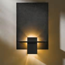 Designer Wall Sconces Overwhelming Interior Wall Sconces Designer Wall Sconce