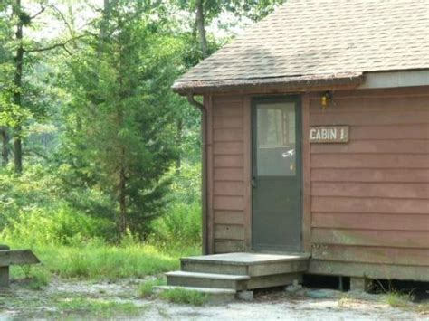 Cabins In New Jersey by Cabin 1 Picture Of Bass River State Forest Tuckerton