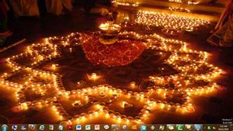 all in one wallpapers diwali festival of lights wallpapers