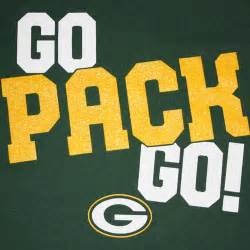 go design packers fans want the whole team in the picture hackett s racket