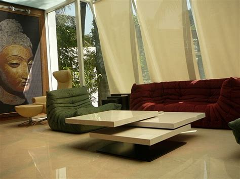 zz design house stylish contemporary home in india reved with lavish