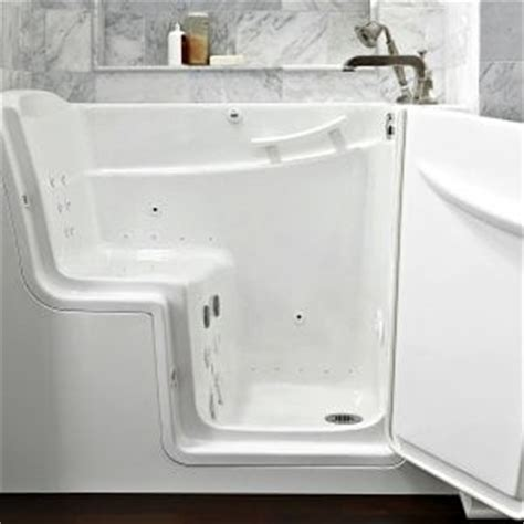 what type of bathtub is best how to choose the best bathtub angie s list