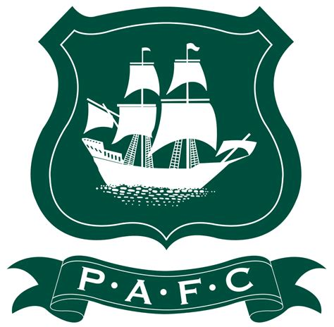 plymouth fc forum プリマス アーガイルfc plymouth argyle f c japaneseclass jp