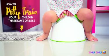 how to potty your in 7 days 7 effective tips to make travelling with easier parenting techniques