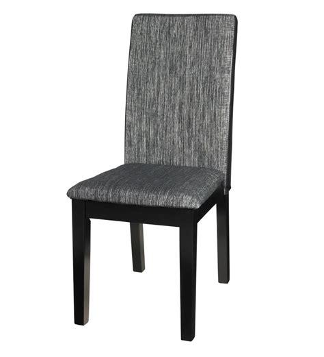 Nilkamal Dining Chairs Nilkamal Camy Dining Chair By Nilkamal Dining Chairs Furniture Pepperfry Product