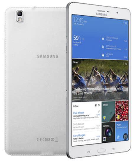Samsung Tab Pro Sm T325 samsung galaxy tabpro 8 4 sm t325 4g lte features a crisp 8 4 inch 1600x2560 resolution display