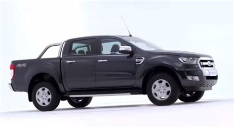 new ford model 2018 ford ranger changes news release date ford new