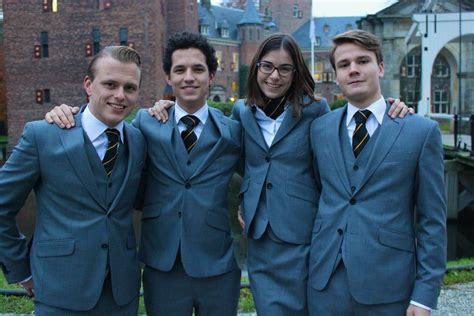 Mba Montreal Part Time by Students In Mba Competition Concordia Montreal