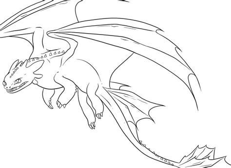 imagenes para dibujar a lapiz faciles de dragon ball galer 237 a de im 225 genes dibujos de dragones para colorear