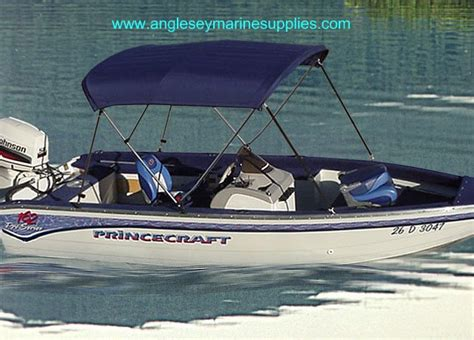 Awning Boat by Boat Jetski Covers And Bimini Boat Sun Covers And