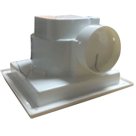 vent fan bathroom ceiling extractor centrifugal extractor ventilation