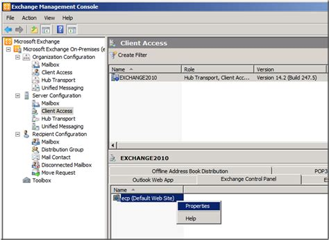 Search And Delete Email Exchange 2010 Deleting A Specific Email From Entire Organization In
