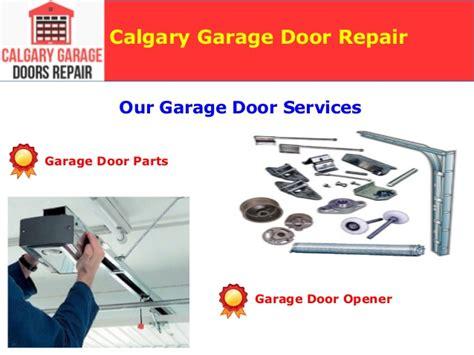 garage door repair installation our garage door repair and new installation services calgary garage doo