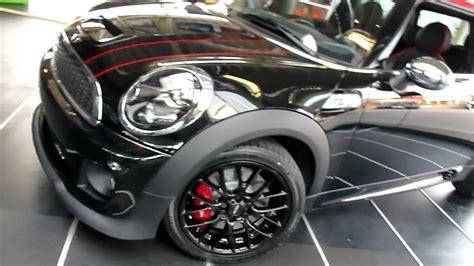 mini cooper coupe roadster cabrio hardtop john