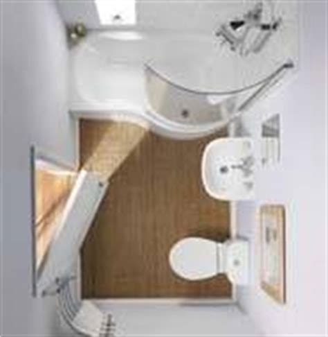 how to fit a bathtub in a small bathroom i have a small bathroom shower vs bath