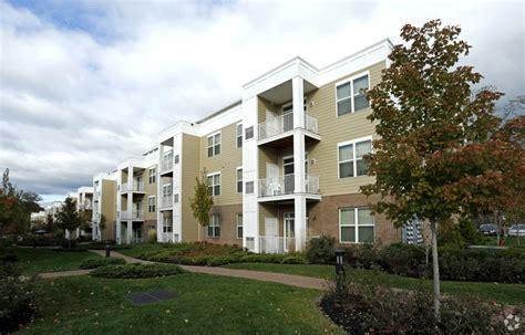 Apartment For Rent In Square Nj Woodmont Square Rentals Bridgewater Nj Apartments