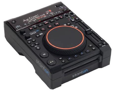 format cd players use best price stanton cmp800 multi format dj cd mp3 player