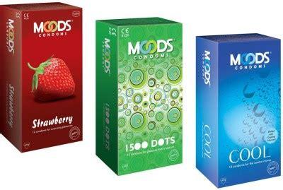 Pleasure Pack 12s 31 on moods combo pack your pleasure on