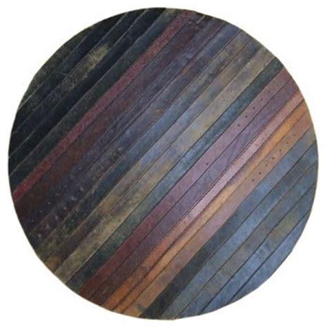 design your own photo floor mat