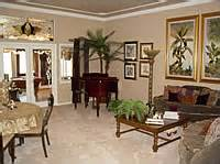 west indies interior design las vegas interior design design portfolio