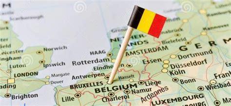 lavorare in belgio con carta di soggiorno italiana come vivere e lavorare in belgio con il permesso di