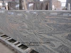 Kitchen Cabinets Pittsburgh by Light Grey Granite Countertop Roselawnlutheran