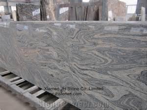 24 Bathroom Vanity With Granite Top Light Grey Granite Vanity Top China Juparana Grey Granite