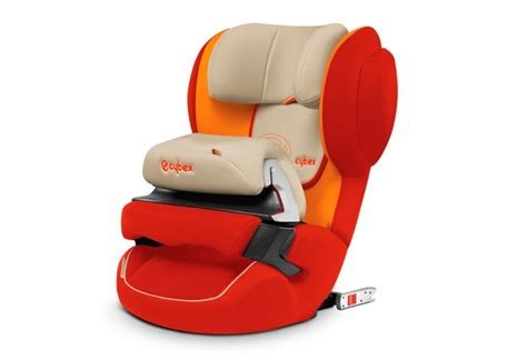 cybex car seat cybex gold juno 2 fix car seat buy and review review