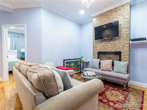 york apartment  bedroom apartment rental  flatbush brooklyn ny