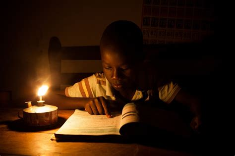 solar lights for africa gogla2015 solar lights now benefiting 10 million
