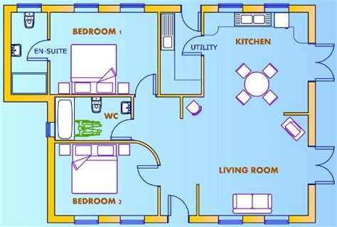 elite house plans sle plans available from the online house plans provider house plans