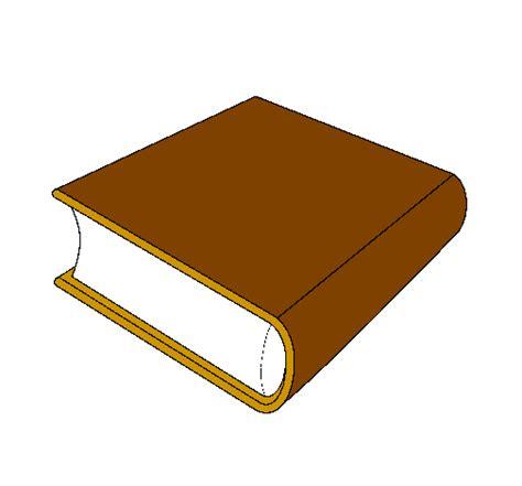 libro national 4 5 dibujo de libro pintado por libro en dibujos net el d 237 a 17 03 11 a las 15 58 24 imprime pinta