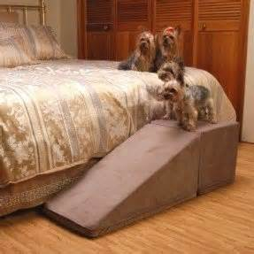 Puppy Beds For Small Dogs 100 Dog Ramps For Beds Foter