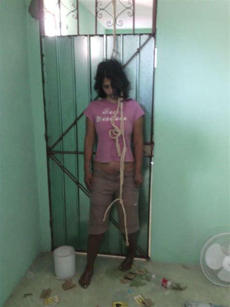 imagenes mujer suicida jovencita se suicida en acapulco acapulco guerrero