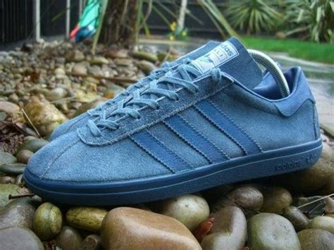gorgeous pair of adidas bali sneakers i in 2019 adidas shoes adidas adidas sneakers
