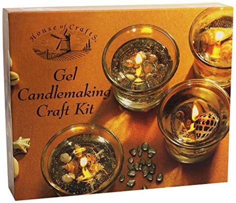 come si fa una candela come fare una candela in una tazza di t 232 ecomesifa it