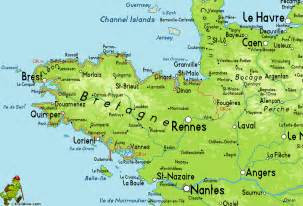 Europe Countries Map En 2 Png » Ideas Home Design