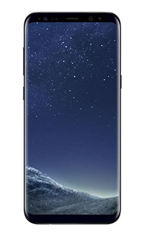 Samsung Galaxi S8 Plus 64 Gb samsung galaxy s8 plus deals on three contract and pay